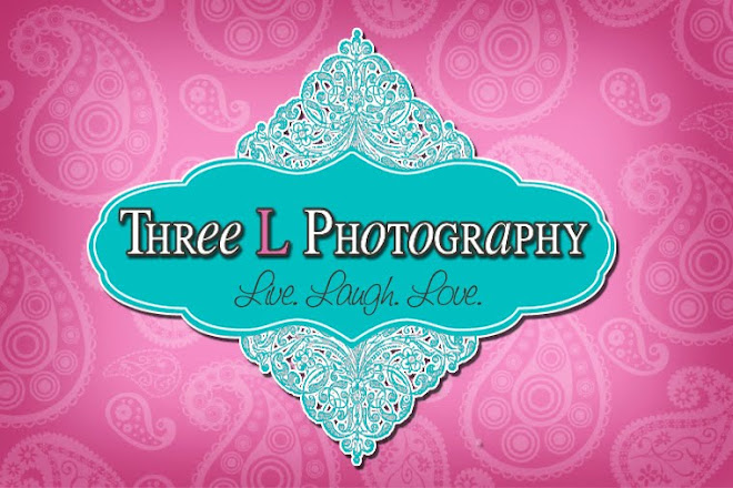 Three L Photography