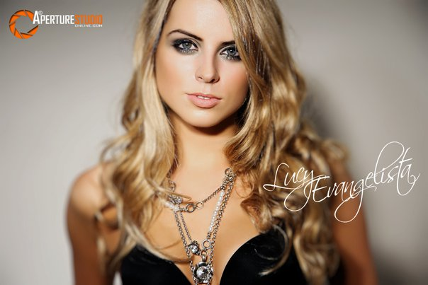 Lucy Evangelista