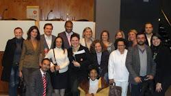 GADvS - Grupo de Advogados pela Diversidade Sexual