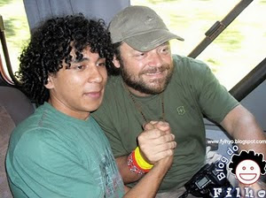 Filho & Richard Rasmussen