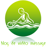 Le Blog de Videos Massage