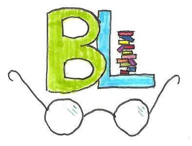 Biblioteca el buen lector fonelas for Logotipos de bibliotecas