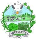 Jatahy