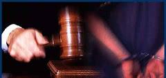 Audiencias penales Paloquemao
