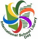 """24 de Octubre: """"Día Internacional de Bibliotecas Escolares"""""""