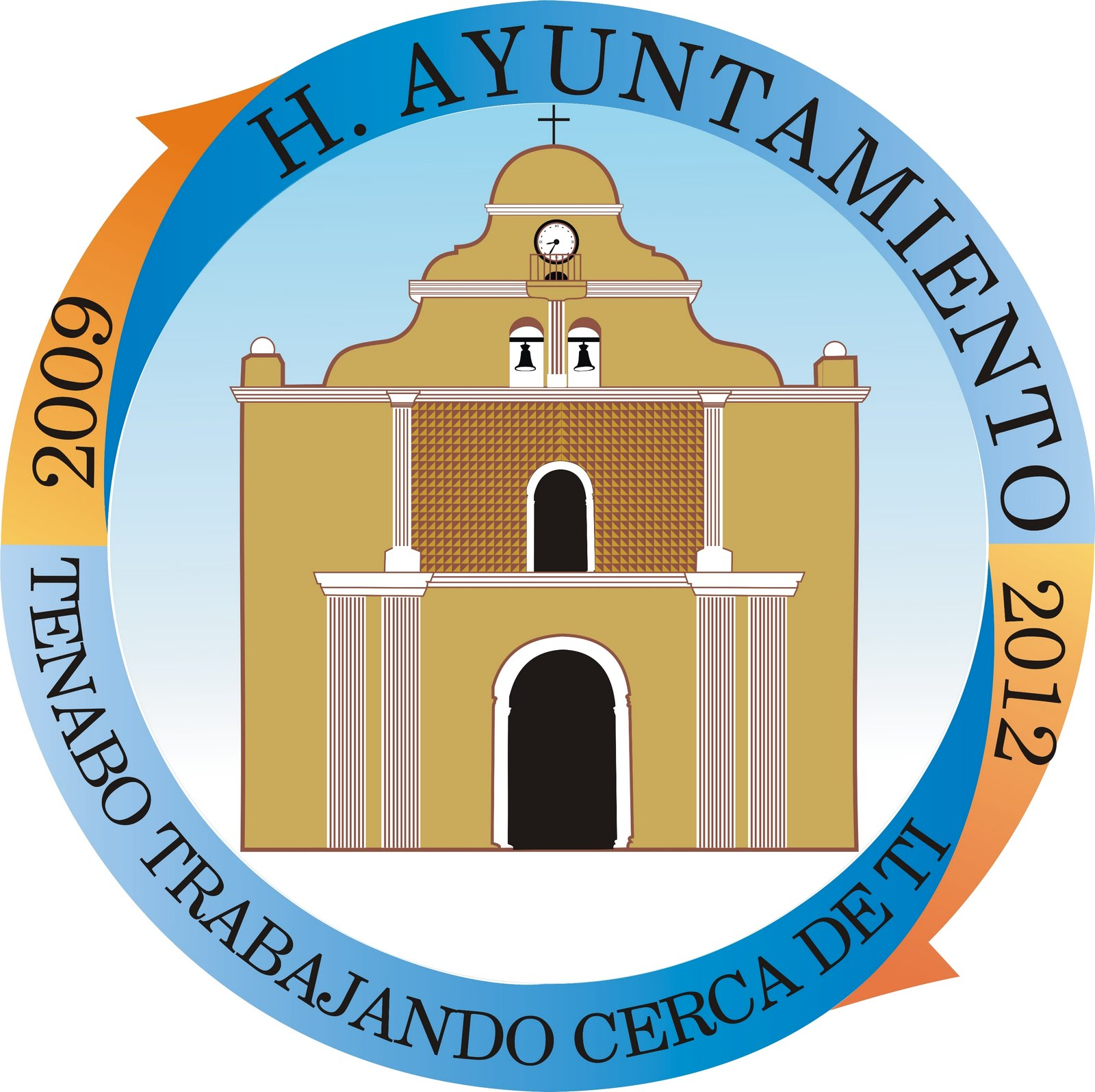 municipio tenabo: