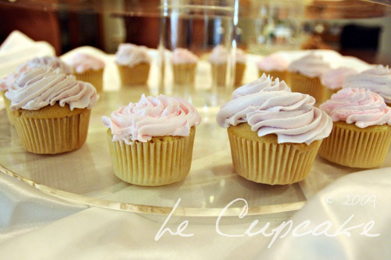Image Result For Colorful Cupcakes