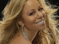 Mariah Carey are noutati