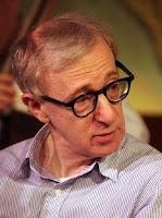 Carla Bruni va juca in urmatorul film al lui Woody Allen