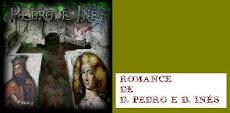 Romance de D. Pedro e D. Inês