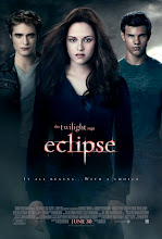Eclipse!!!!!!!!!!