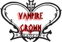 Premio Vampire Crown!!!!