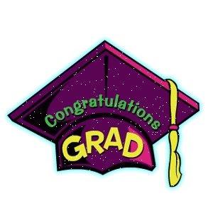 http://3.bp.blogspot.com/_ccRN4AE89zI/SF5stAwuV0I/AAAAAAAAAMg/NbjqtRQpABM/s400/congratulation.jpg
