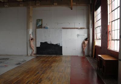 D20 6138 New Studio