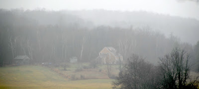D20 8042 sharpened Rainy Day