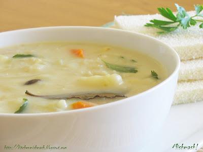 how to make potato stew kerala style