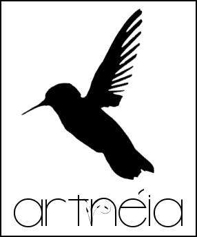 Artnéia