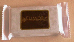 Eumora - Facial Bar