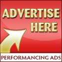 letak iklan di sini