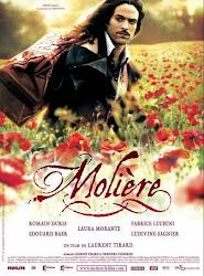 Baixe imagem de As Aventuras de Molière (Dublado) sem Torrent