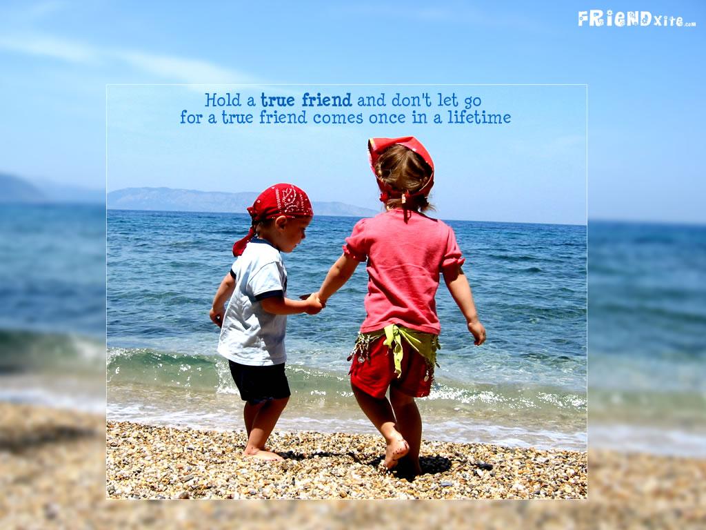 http://3.bp.blogspot.com/_ccpH_5YD7Y0/TGFg_yK84oI/AAAAAAAAAC4/14MzGcYU0ag/s1600/friendship-wallpaper-1.jpg