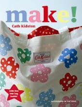 Fun Books by Cath Kidston