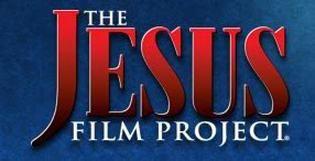 Watch the Jesus film in your language