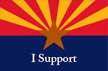 I SUPPORT ARIZONA