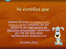 Gracias Alejandra!!!!