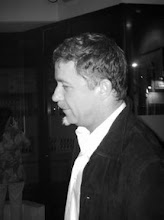 Antonio Lorente