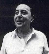 Claudio Rodríguez