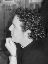 Juan de Dios García