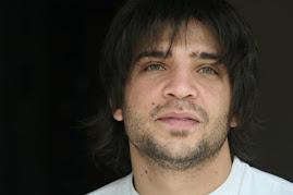 Agustín Nanni