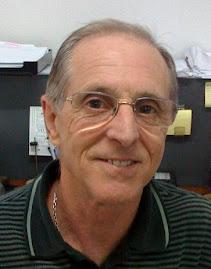 Rubén Gobetti