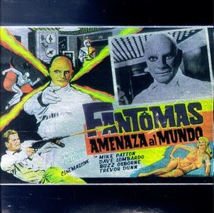Fantômas Fantomas-amenaza-al-mundo
