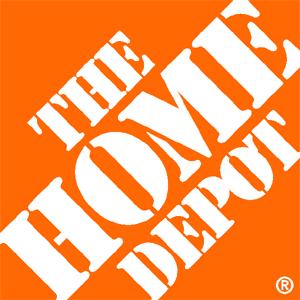 Asaltan The Home Depot y violan a empleada