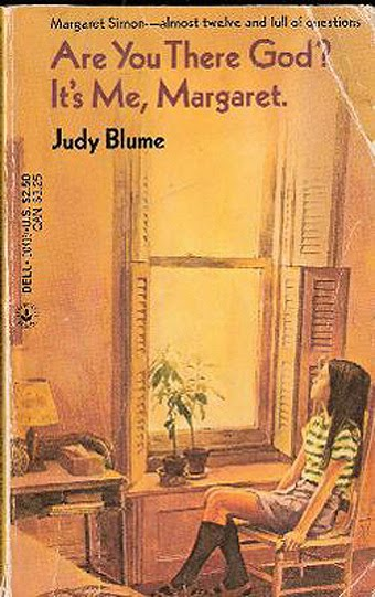 summer sisters judy blume pdf