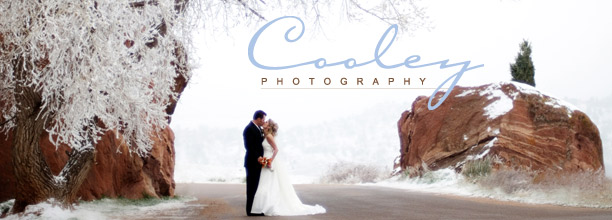 Cooley Photography