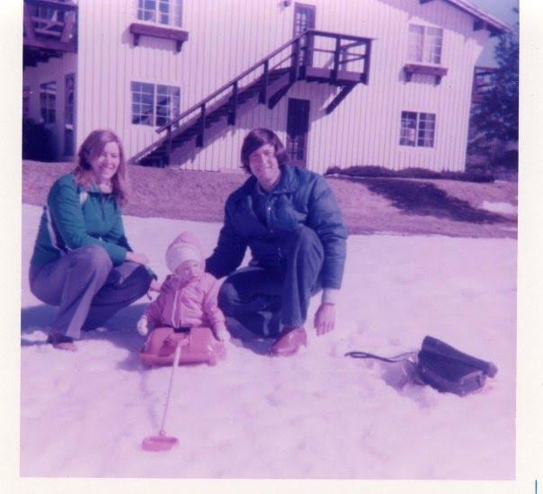 killington single parents The 1960s was a good business environment for killington ski resort when it was purchased by killington's former parent (a single black diamond run.