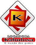 Locadora Kabulosa