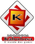 Locadora Kabulosa