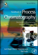Handbook of Process Chromatography