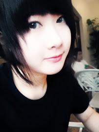 jie ^shu yee^
