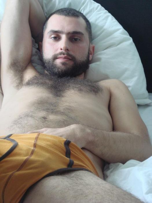 http://3.bp.blogspot.com/_ceGetlA0xkE/SwpvnkOEj-I/AAAAAAAACEs/LOQzSEgsemY/s1600/berlin.jpg