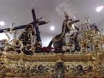 En su Templo de la calle Pureza