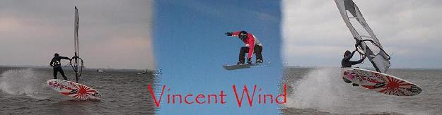Vincent Wind