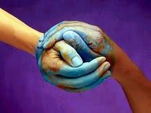 questo blog promuove la pace