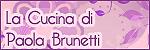 mio banner