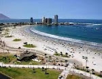 Find out more about Iquique