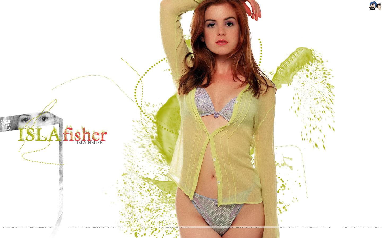 http://3.bp.blogspot.com/_cewgUlffLHE/S89BWqXPqAI/AAAAAAAAI-U/JXHWlEB1fvA/s1600/isla-fisher-5v.jpg